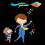Методическая литература для педагогов и родителей