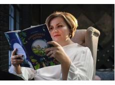 Книги — это удовольствие или психологическая устойчивость?